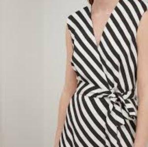 Dries Van Notten dress size 4 BNWT